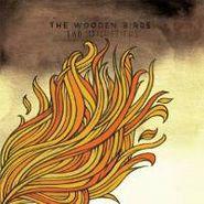 The Wooden Birds, Two Matchsticks (LP)