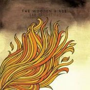 The Wooden Birds, Two Matchsticks (CD)