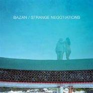 David Bazan, Strange Negotiations (CD)