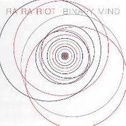 Ra Ra Riot, Binary Mind [2013 RECORD STORE DAY] (10'')