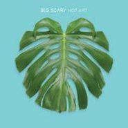 Big Scary, Not Art (CD)
