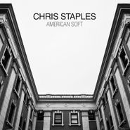 Chris Staples, American Soft (LP)