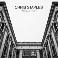 Chris Staples, American Soft (CD)