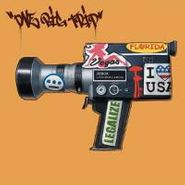 Various Artists, One Big Trip (CD)