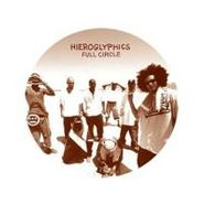 Hieroglyphics, Full Circle (CD)