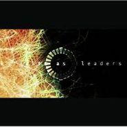 Animals As Leaders, Animals As Leaders (LP)