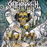 Skeletonwitch, Beyond The Permafros (CD)