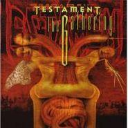 Testament, The Gathering (CD)