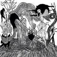 Dragged Into Sunlight, Widowmaker (LP)