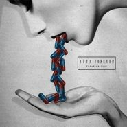 Yüth Forever, Freudian Slip (LP)