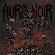 Aura Noir, Out To Die (CD)