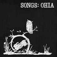 Songs: Ohia, Songs: Ohia (LP)