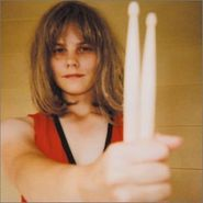 Scout Niblett, I Conjure Series (CD)