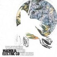 Magnolia Electric Co., What Comes After The Blues (LP)