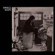 Swell Maps, Jane From Occupied Europe (LP)