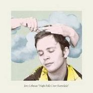 Jens Lekman, Night Falls Over Kortedala (CD)