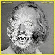 "Richard Swift, Walt Wolfman (12"")"