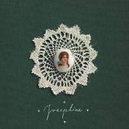 Magnolia Electric Co., Josephine (LP)