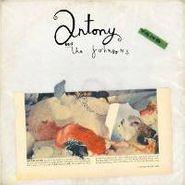 Antony And The Johnsons, Swanlights (LP)