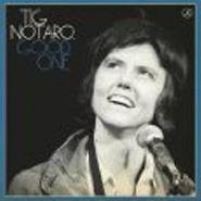 Tig Notaro, Good One (CD)