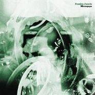 Damien Jurado, Maraqopa (LP)