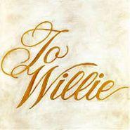 Phosphorescent, To Willie (LP)