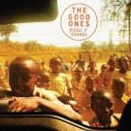 The Good Ones, Kigali Y? Izahabu (CD)