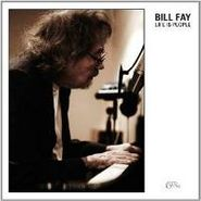 Bill Fay, Life Is People (LP)