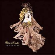 """Bowerbirds, In The Yard / Always An Ear To Bend [RECORD STORE DAY 2012] (7"""")"""