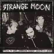 "A Place To Bury Strangers, Strange Moon EP [RECORD STORE DAY] (12"")"