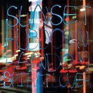 Sunset Rubdown, Random Spirit Lover (LP)