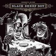Okkervil River, Black Sheep Boy & Black Sheep Boy Appendix (LP)