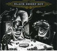 Okkervil River, Black Sheep Boy & Black Sheep Boy Appendix (CD)