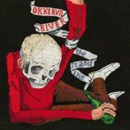 Okkervil River, The Stand Ins (LP)