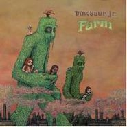 Dinosaur Jr., Farm (LP)