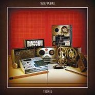 Wolf People, Tidings (CD)