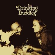 Various Artists, Music From Drinking Buddies - A Film By Joe Swanberg [OST] (LP)