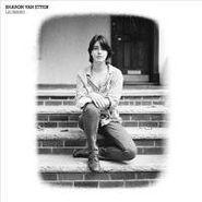 """Sharon Van Etten, Leonard (7"""")"""