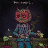 "Dinosaur Jr., Now The Fall / Ricochet (7"")"