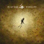 Eluvium, Similes (CD)