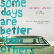 Matthew Cooper, Some Days Are Better Than Others (CD)
