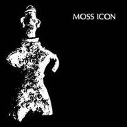 Moss Icon, Complete Discography (LP)