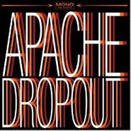 Apache Dropout, Apache Dropout (CD)