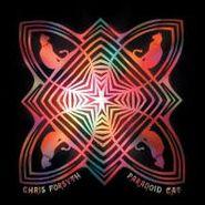 Chris Forsyth, Paranoid Cat (LP)