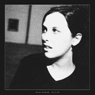 Sarah Siskind, Covered (LP)