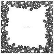 Balmorhea, Rivers Arms (LP)
