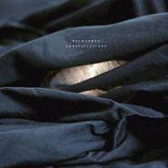 Balmorhea, Constellations (LP)