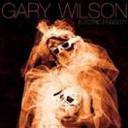 Gary Wilson, Electric Endicott (CD)