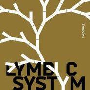 Lymbyc Systym, Symbolyst (CD)