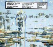 Memory Tapes, Seek Magic (LP)